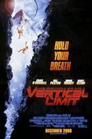 Límit vertical_2000