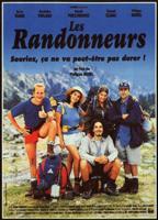 Los excursionistas_1997
