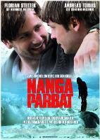 Nanga Parbat_2010