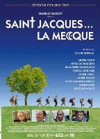 Pelegrinos_Saint Jacques.... La Mecque_2005