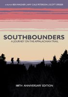Southbounders_2005