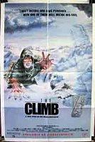 The Climb_1986