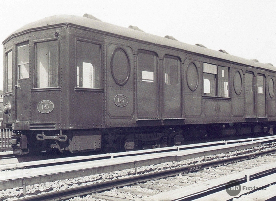 trans05