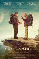 Un paseo por el bosque_2015