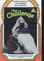 El reto_1938