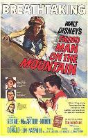 El tercer hombre en la montaña_1959
