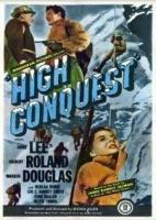 High_Conquest_1947