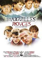 La aventura de los Águilas_2006