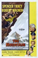 La montaña siniestra_1956