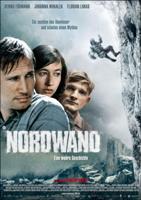Nordwand_Cara Norte_2009