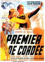 Premier de cordée_1944