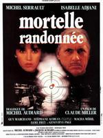 Anuncio de muerte (Mortelle Randonnee)_1983