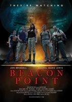 Beacon Point_2016_thri
