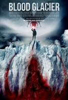 Blood glacier_2013