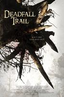 Deadfall trail_2009