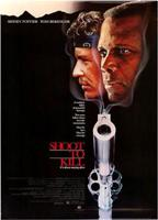Dispara a matar_1988