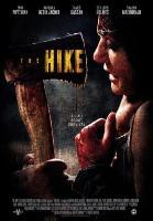 The hike_2011