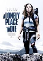 Un lugar solitario para morir_2011