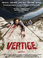 Vertigo_Vertige__2009