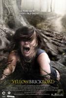 YellowBrickRoad_2010