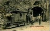 Túnel Pimorent (Font Inventaire Tunnels Ferroviaires)