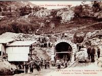 foto-construccio-tunel_05_entrada-porte_b