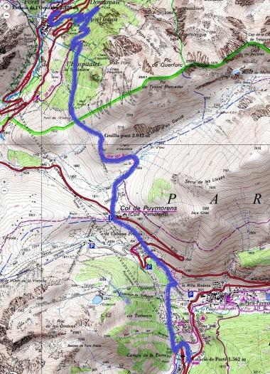 mapa-tunel-pimorent_02_ruta