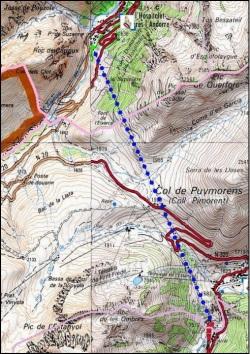 mapa_tunel-pimorent