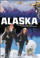 alaska_1996