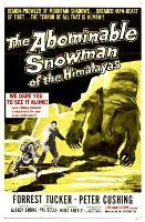 el-abominable-hombre-de-las-nieves_1957