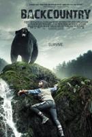 en-el-bosque-sobrevive_2014