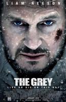 infierno-blanco_the-grey_2011