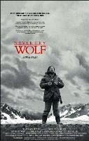 los-lobos-no-lloran_1983