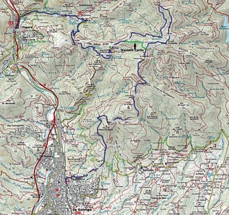mapa-ruta-roca-centella_2-0