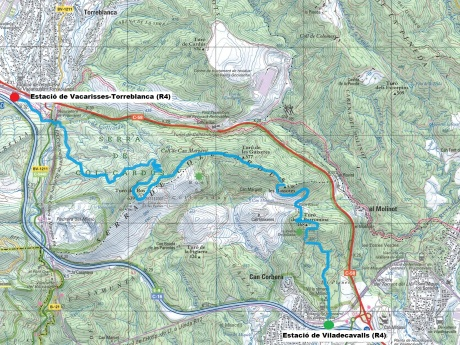 mapa-turo-del-ros-icgc_ruta