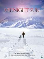 midnight-sun_2014