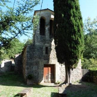 Sant Pere de Vallcàrquera