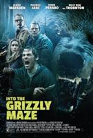 territorio-grizzli