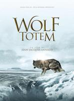 wolf-totem_2015