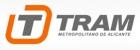 Tram Alacant