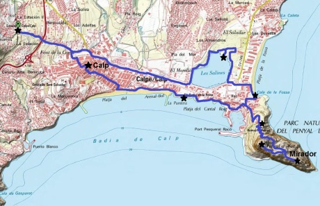 mapa-ruta-penyal