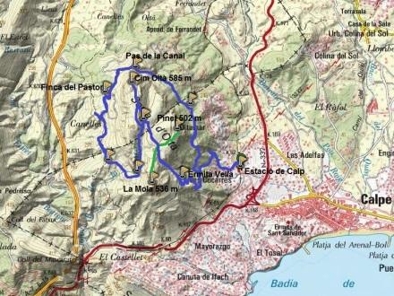 mapa-olta_ign_amb-variants2