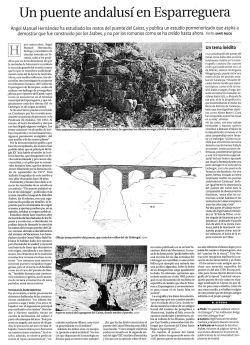 un-pont-andalusi-al-cairat