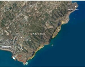 dunes-trepadores_geologia