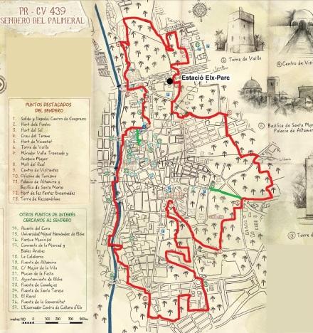 mapa-de-la-ruta02