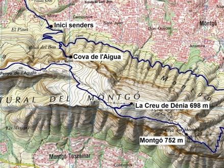 mapa-montgo_quadreta