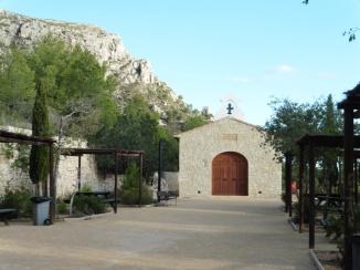 Ermita Vella