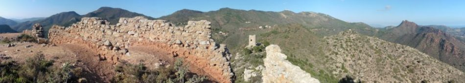 cropped-pano_castell_09.jpg