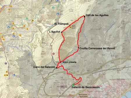 mapa-agulles_punts2