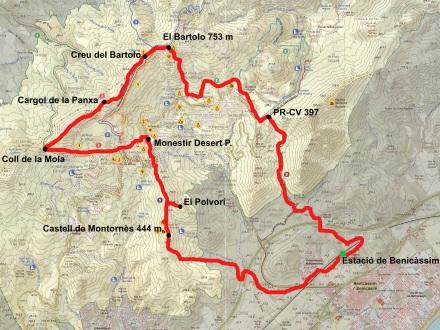 mapa-desert-de-les-palmes_tallat_ruta2